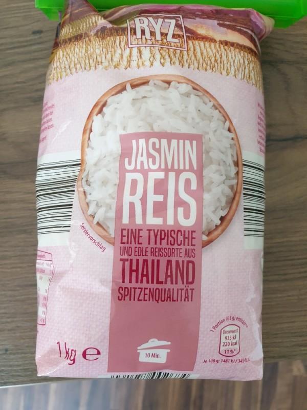 Jasmin Reis von Spanier88   Hochgeladen von: Spanier88