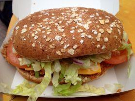 Gourmet Chicken | Hochgeladen von: xmellixx