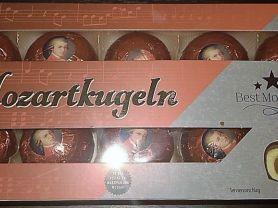 Mozartkugeln Best Moments   Hochgeladen von: wertzui