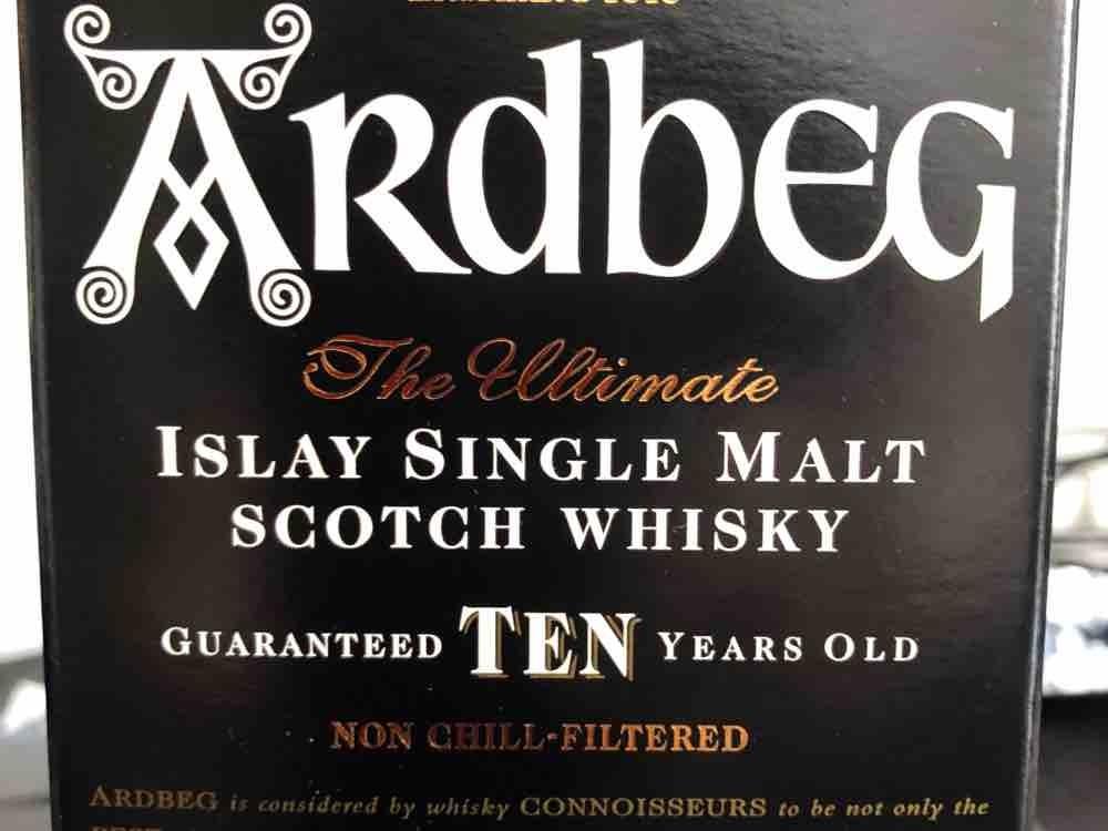 Durchschnittswert, Whisky 46% Kalorien - Alkoholische Getränke - Fddb