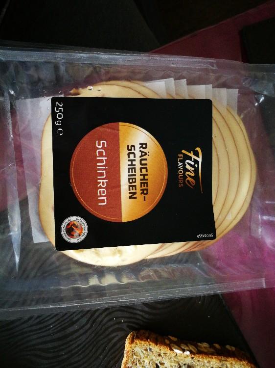geräucherter Schmelzkäse  von lilamilkakuh    Hochgeladen von: lilamilkakuh