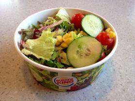 King Delight Salad   Hochgeladen von: xmellixx