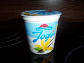 Jogi Jogurt, Vanille | Hochgeladen von: Nudelpeterle 12.07.10    63 kg