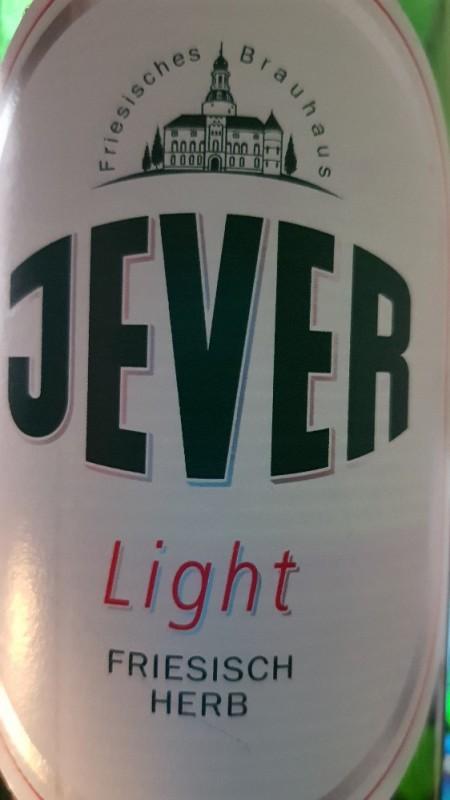 Jever, Light von Nachtiris | Hochgeladen von: Nachtiris