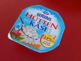 Danone Gervais Hüttenkäse | Hochgeladen von: seisonett