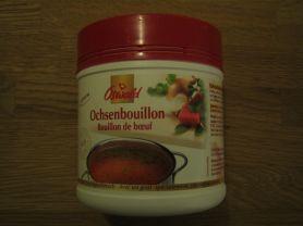 Oswald Ochsenbouillon | Hochgeladen von: variete