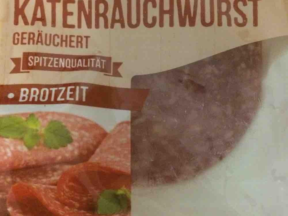Kartenrauchwurst von blörg   Hochgeladen von: blörg