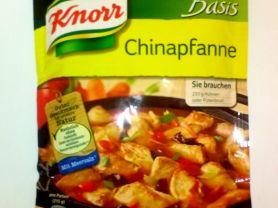 Knorr Chinapfanne