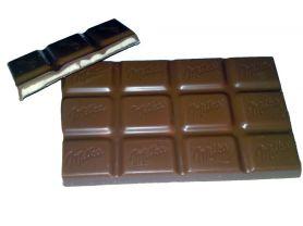 Milka Schokolade, Joghurt | Hochgeladen von: Shady
