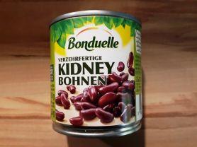 Kidneybohnen   Hochgeladen von: cucuyo111