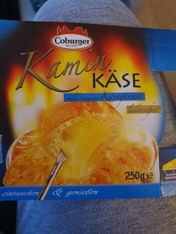 Coburger, käse von KKlose   Hochgeladen von: KKlose