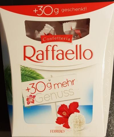 Raffaello | Hochgeladen von: Makra24