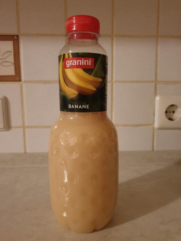 Trinkgenuss, Banane von Murat 1980   Hochgeladen von: Murat 1980