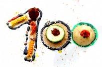 100 Kalorien Dummy | Hochgeladen von: JuliFisch