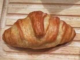 Croissant parisien, Mini | Hochgeladen von: elise