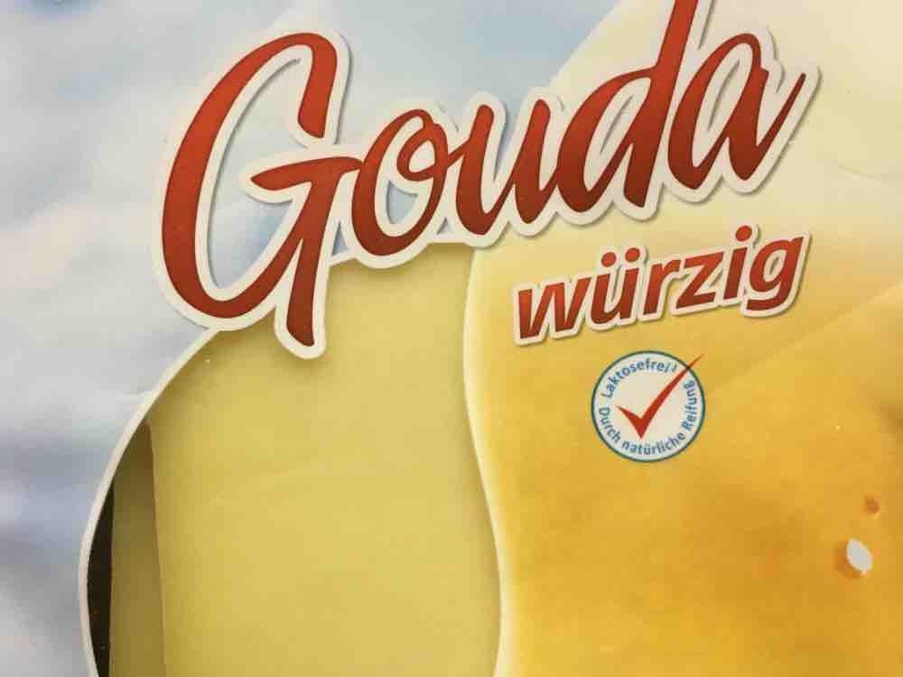 Gouda würzig , leichter Genuss  von nicoleschaller229 | Hochgeladen von: nicoleschaller229