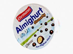 Almighurt, Crunchy Classic | Hochgeladen von: JuliFisch