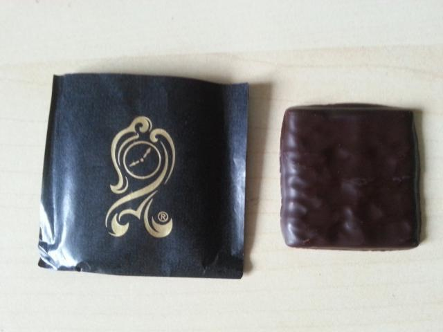 After Eight, Fine Dark Chocolates | Hochgeladen von: Misio