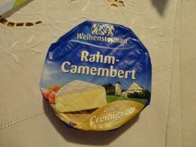 Rahmcamembert | Hochgeladen von: reg.