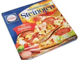 Steinofen Pizza, Speciale | Hochgeladen von: Pinkzessin