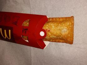 Kirsch-Vanille Tasche , Kirsche | Hochgeladen von: michhof