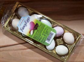 Fancy Eggs   Hochgeladen von: cucuyo111