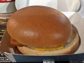Filet-o-Fish   Hochgeladen von: xmellixx