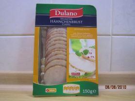 Delikatess Hähnchenbrust Classic | Hochgeladen von: Fritzmeister