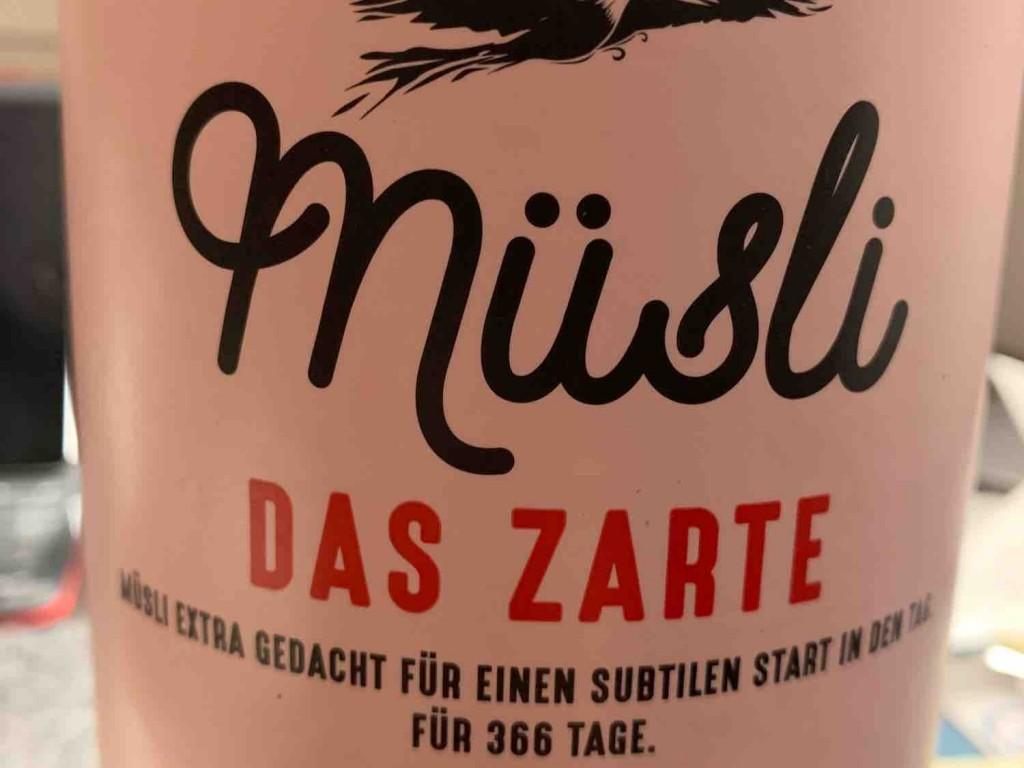 Das Zarte, für einen subtilen Start in den Tag von bayer.f | Hochgeladen von: bayer.f