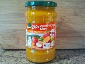 Apfel-Mango-Mark, Apfel-Mango | Hochgeladen von: KeepWeight
