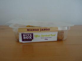 Bitebox, Mango Jango   Hochgeladen von: Flattflatt