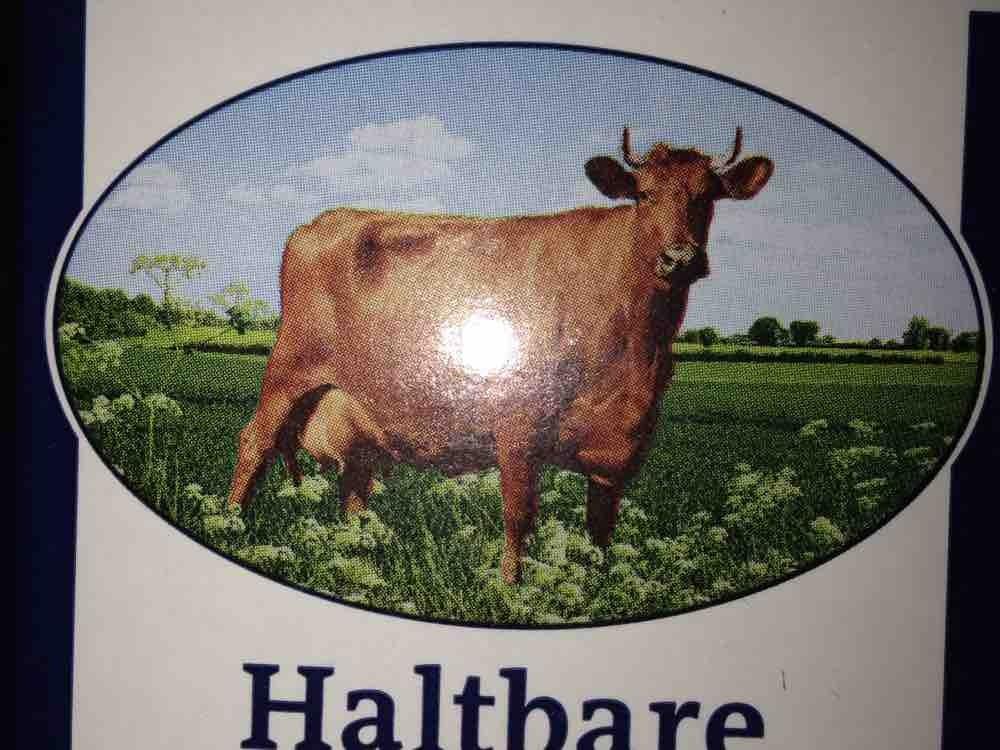 Fettarme Bio-H-Milch von msdo | Hochgeladen von: msdo