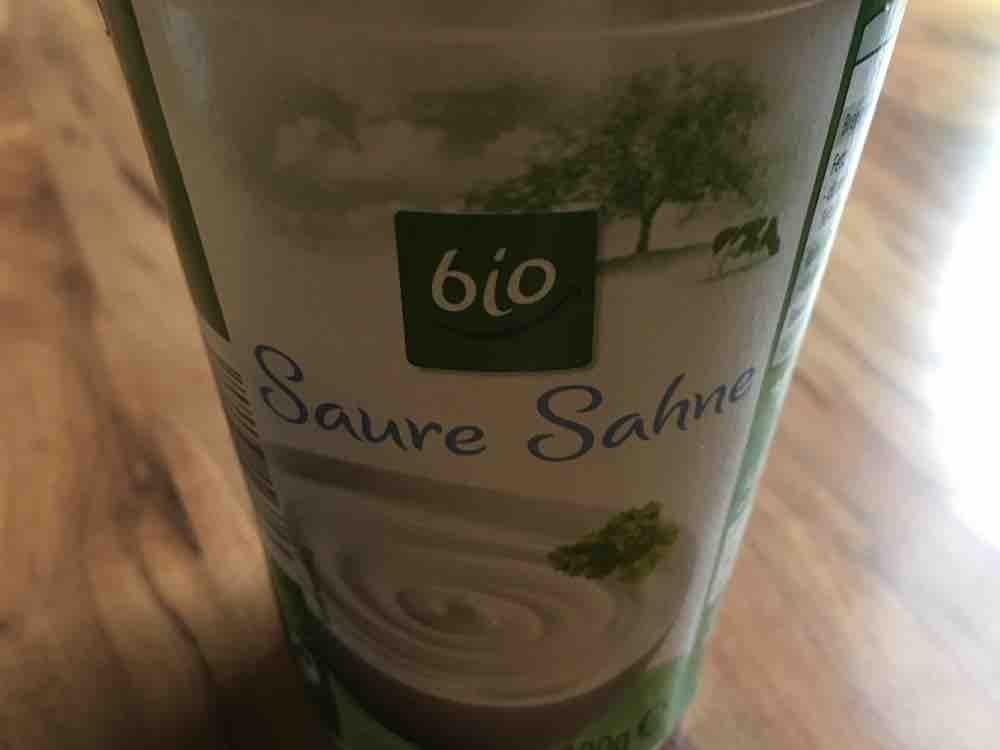 Saure Sahne Bio Aldi von thomasgradl1453   Hochgeladen von: thomasgradl1453