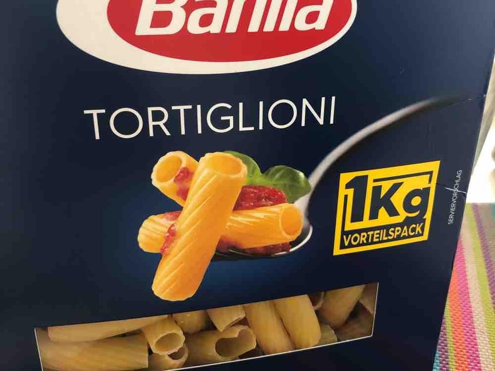 Tortiglioni n.83 von gaby76 | Hochgeladen von: gaby76