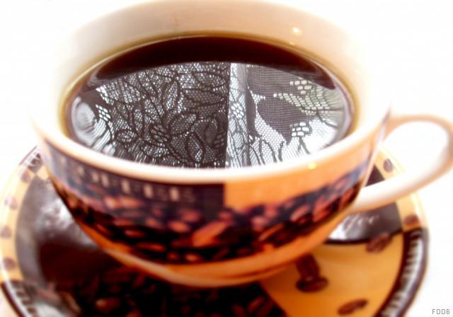 Kaffee, schwarz | Hochgeladen von: JuliFisch