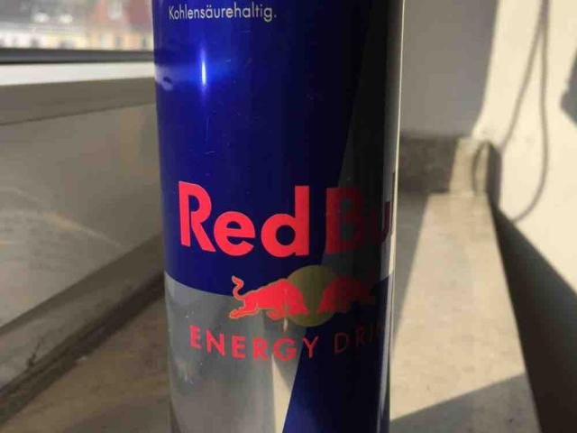 Energy  Drink von Meritanch   Hochgeladen von: Meritanch