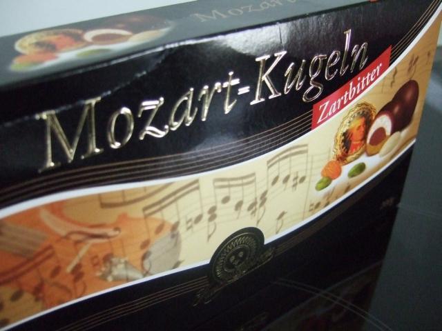 Mozart-Kugeln | Hochgeladen von: HJPhilippi
