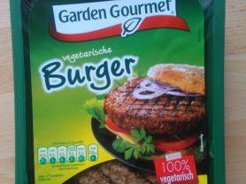 Vegetarischer Burger, Ohne Konservierungsstoffe/Cholesterina | Hochgeladen von: Masquarade