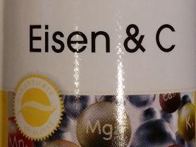 Eisen & C   Hochgeladen von: alko127