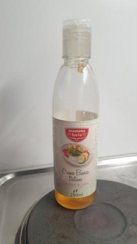 Creme Bianca von johannesroder   Hochgeladen von: johannesroder