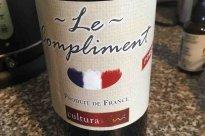Rotwein, Durchschnitt von Syt | Hochgeladen von: Syt