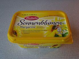 Sonnenblumen Margarine | Hochgeladen von: Brigitte23