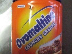 Ovomaltine, Crunchy Cream | Hochgeladen von: Ich86w
