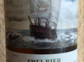 Frei-Bier, alkoholfrei | Hochgeladen von: Thorbjoern