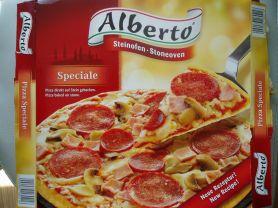 Pizza, Speciale | Hochgeladen von: Juvel5