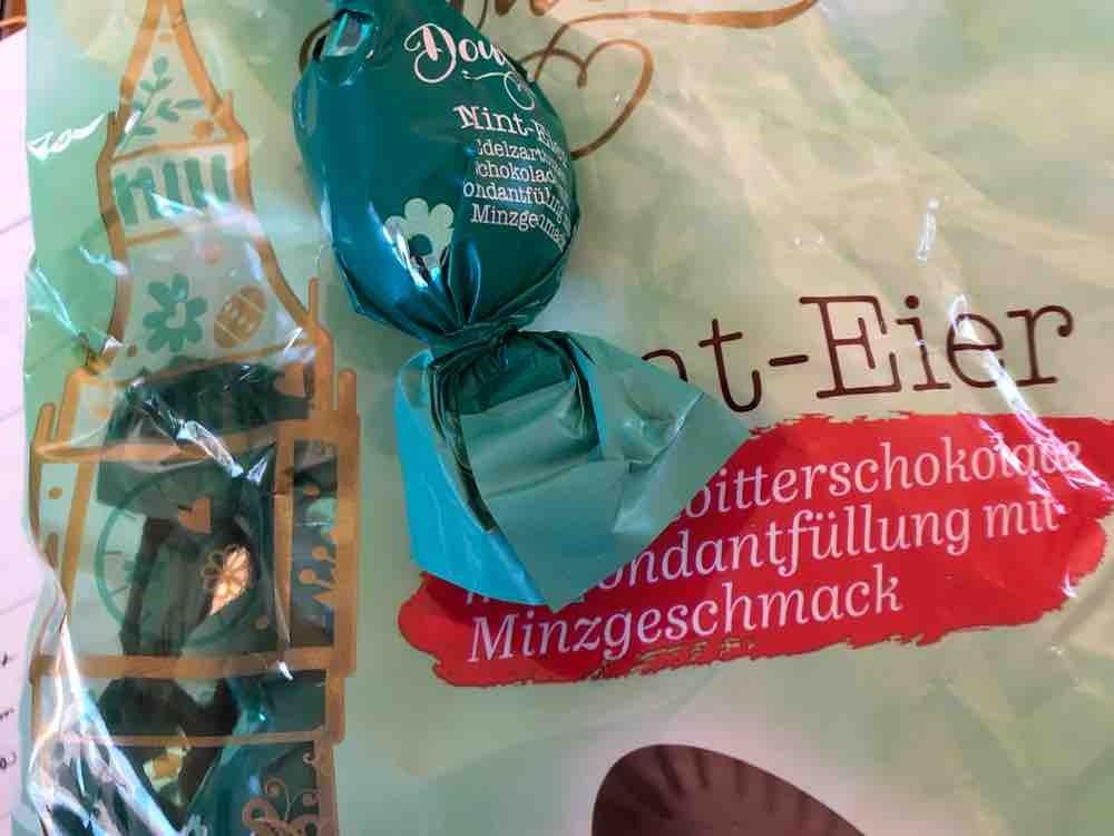 Mint-Eier von Angela212 | Hochgeladen von: Angela212
