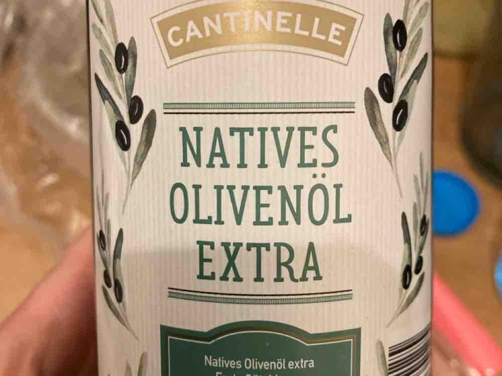 Olivenöl, natives extra von marsidarsi | Hochgeladen von: marsidarsi