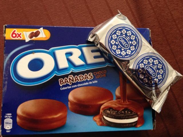 Keks, Schokolade  | Hochgeladen von: ersti01