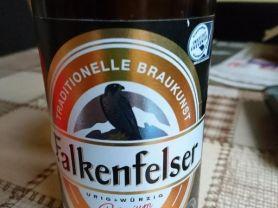Falkenfelser Hell, Bier | Hochgeladen von: wohli1407