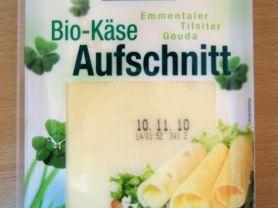 Bio-Käse Aufschnitt | Hochgeladen von: Himbeerkuchen